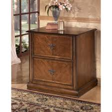 Ashley Furniture File Cabinets Filing Cabinets and More