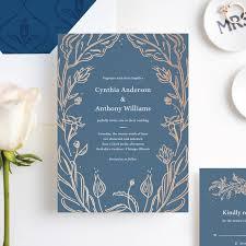 Wedding Invitatiins Wedding Invitation Suites Paper Culture
