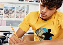 steps for writing a personal experience essay education seattle pi reflecting on your personal growth as you write can help you produce an insightful essay