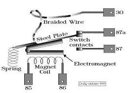 bosch relay wiring diagram pole bosch image relay wiring diagram 5 pole jodebal com on bosch relay wiring diagram 5 pole