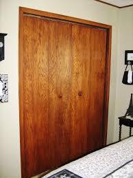 painted closet door ideas. Painted Closet Door Ideas 2