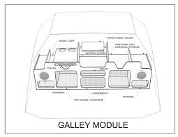 teardrop trailer interior wiring diagram new camper facybulka me Building a Teardrop Camper teardrop trailer interior wiring diagram new camper
