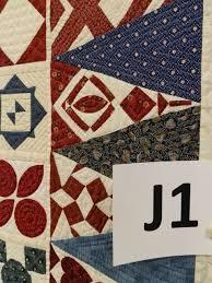 56 best Jane Stickle Quilts images on Pinterest | Patchwork, Bags ... & close up,