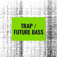Floor Fillers Trap Future Bass By Beatport Tracks On