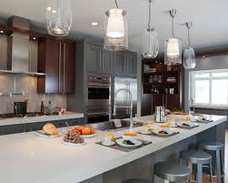 impressive small kitchen get a mid century kitchen to gallant