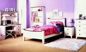 teenage girls bedroom furniture sets. Tween Girl Bedroom Furniture. Girls Furniture Sets Hd Decorate White Teenage Home Decor