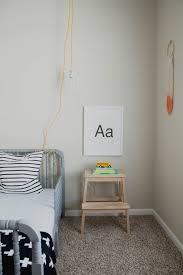 Ikea Hack Nightstand February 2015 Emily Loeffelman