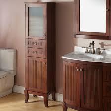 ... Kitchen:B And Q Kitchen Cabinet Doors Creative B And Q Kitchen Cabinet  Doors Good ...