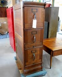 oak filing cabinet for sale. Modren Filing Antique File Cabinet For Sale Awesome 4 Drawer Wood Filing  2 To Oak L