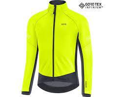 GORE Wear C3 GORE-TEX® INFINIUM™ Thermo - Softshelljacke kaufen