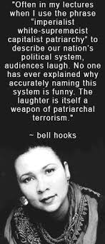 Bell Hooks on Pinterest | James Baldwin, Audre Lorde and India Arie