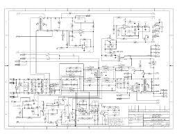 apc ups wiring diagram apc wiring diagrams apc ap2200 ap2200xl ap2300 sch pdf 1 apc ups wiring diagram apc ap2200 ap2200xl ap2300 sch pdf 1