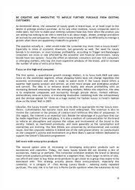 aversive prejudice definition essay case study custom essay  prejudice definition essay 624510 filetric