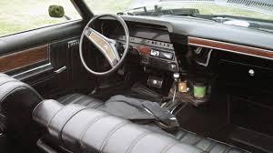 1970 Chevrolet Impala Convertible | T205 | Anaheim 2012
