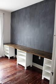 kids office desk. 25 best kids office ideas on pinterest family homework space and station desk p