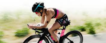 import erg or mrc files of your outdoor workouts to perform them indoors with trainerroad