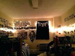 dorm room lights cool college dorm rooms cool lights for dorm room dorm room lights marvellous dorm room lights