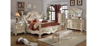 antique white bedroom furniture. Unique Bedroom Enchanting Antique White Bedroom Sets   Headboards Whitewashed Headboard Inside Furniture