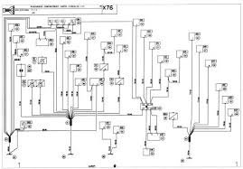 bmw e wiring diagram pdf bmw image wiring diagram bmw e46 wiring diagram bmw auto wiring diagram schematic on bmw e46 wiring diagram pdf