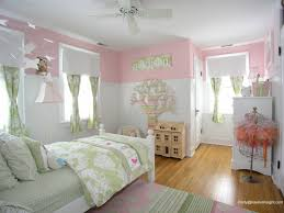 Pink And White Girls Bedroom Omg This Was The Cutest Room I Photographed This Week Pink And