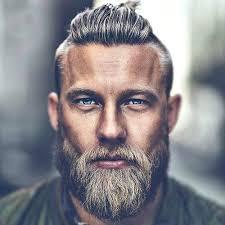Boy Hairstyle Names best 25 haircut names for men ideas men hairstyle 5942 by stevesalt.us