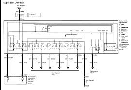 ford f 150 parts diagram door wiring diagram list ford f 150 door parts diagram wiring diagrams konsult 2006 ford f 150 door parts diagram