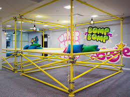 8 candy crush offices by adolfsson partners stockholm candy crush king offices