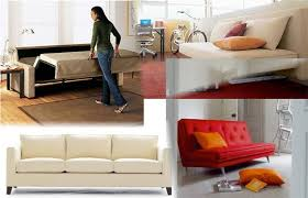Small Picture Perfect Affordable Sleeper Sofa Affordable Sleeper Sofas Elegant