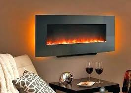 electrical fireplace insert conifer co parsons rd electric costco electrical fireplace insert muskoka electric fireplace insert reviews