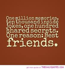 Quotes About Old Friendship Memories Adorable Quotes About Old Friendship Memories Awesome Best Friends Life Old