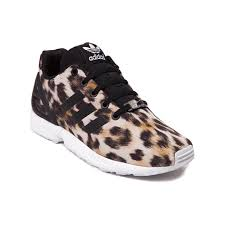 adidas shoes high tops for boys 2016. cool kids\u0027 sneakers: youth + twen adidas zx flux shoes high tops for boys 2016 t