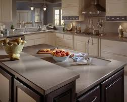 kitchen corian countertops coriana countertops are low maintenance making them great in