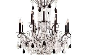chandelier with chain top magnificent wonderful fancy ndelier with frame decorated vintage ndeliers lamp shades in chandelier with chain