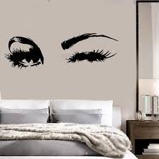 wall vinyl decals