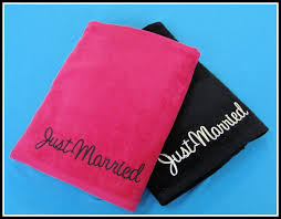 awesome beach towels. Beach Wedding Towels Awesome Port U Company Pict Of Trends And