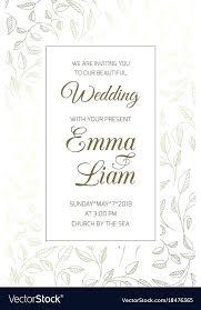 outstanding hindu wedding invitation templates ppt and wedding invitation red wedding invitations card