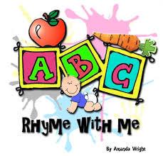 ABC Rhyme with me Von Amanda Wright: Children | Blurb-Bücher ... - 4744636-9911ab04d08c15798f120025635cd7d1-fp-1d0a0d669803fa4b6bb3a9991214273e