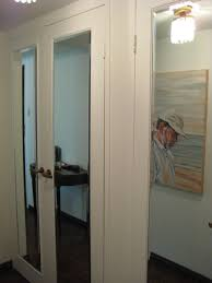 image mirrored sliding closet doors toronto. Image Mirrored Sliding Closet Doors Toronto T