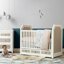 dwell baby furniture. galt toys baby old orchard center 13 photos u0026 22 reviews gear furniture 4999 ctr skokie il phone number yelp dwell