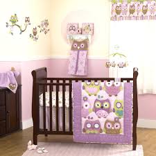 girl baby themes for nurseries bedroom baby theme ideas toddler bedroom nursery  themes nursery full size . girl baby themes for nurseries ...