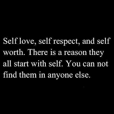 Love And Respect Yourself Quotes Best Of Pin By Ebrahim AL Khabbaz On Art Of Living Manera De Vivir