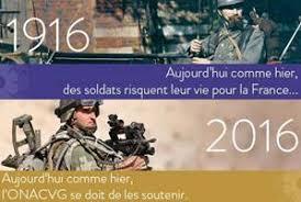 Appel du Général de Gaulle du 18 juin 1940 - Internet des Services de  l'Etat en Haute-Loire