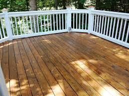 deck paint colorsDeck Paint Color Ideas  Best Deck Stain Colors Ideas  Three