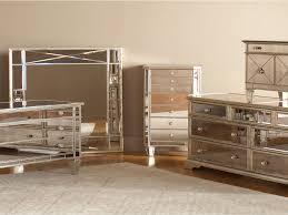 Silver Bedroom Set Elegant Queen Bedroom Furniture Sets Vivo Silver Image  Set In