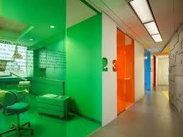 office color design. decors pinterest dental office design designs and color