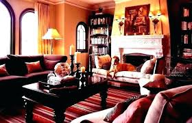 living room scheme decoration medium size color scheme living room maroon wall bedroom ideas burdy and