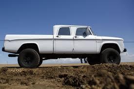 custom 280 000 franken dodge pickup pilfers rolls rug houston chronicle