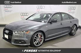 new audi 2018. plain 2018 2018 audi a6 30 tfsi prestige quattro awd to new audi e