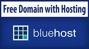 How To Buy A Domain How To Buy Free Domain With Hosting In Bluehost Websofttutorials
