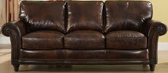 alluring leather and wood sofa with brown leather sofa vintage wood lazzaro 5141 with restoration